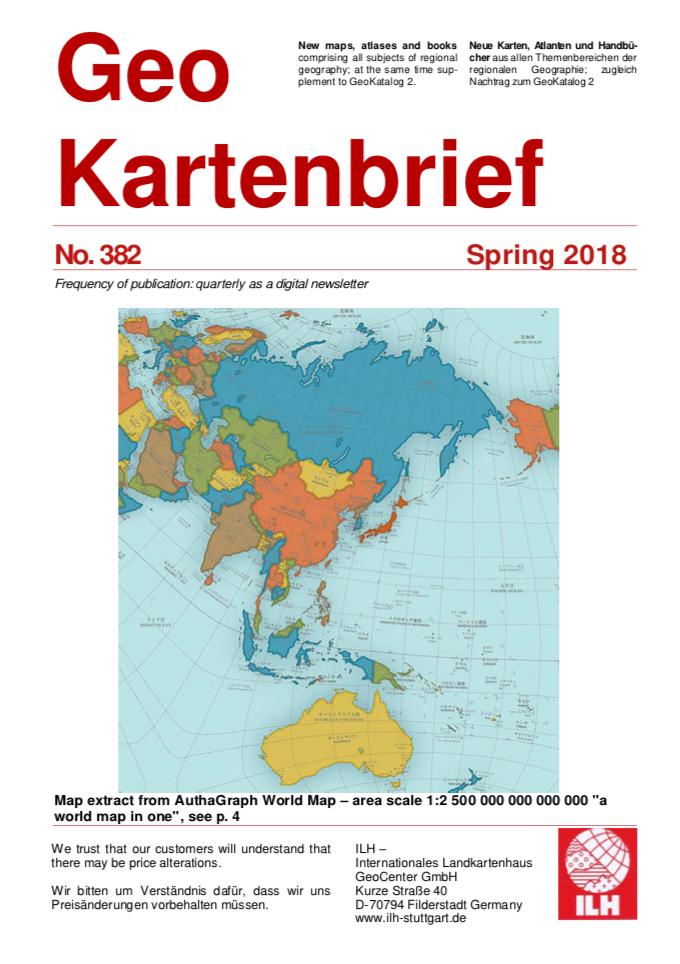 GeoKartenbrief-Spring-2018